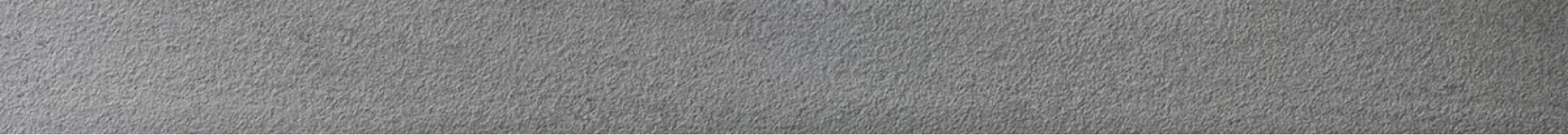 Подступенок Venatto Texture Tabica Grain Dolmen 15x160
