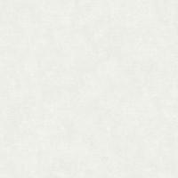 Обои Grandeco Chantilly 153205 10.05x1.06 виниловые