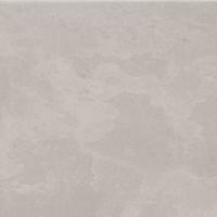 Керамогранит Kerama Marazzi Ламелла серый светлый 50.2x50.2 SG458300N