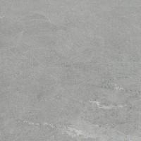 Керамогранит Гранитея Kondjak/Конжак Grey 60x60 G263MR