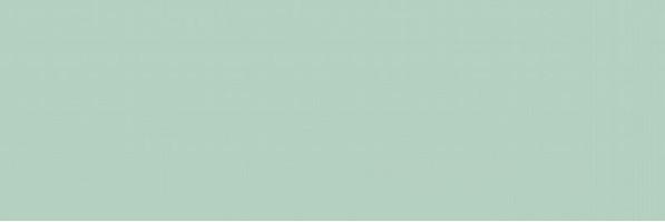 Настенная плитка 00-00-5-17-01-85-2419 Aurora Verde 20x60 Creto