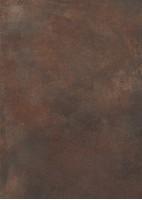 Керамогранит Qua Granite Choice Red Sg 60x120