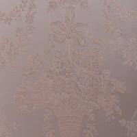 Обои Sangiorgio Allure 9315/305 10x0.7 текстильные