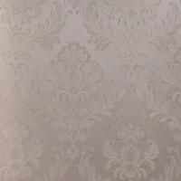 Обои Sangiorgio Anthea 9244/305 10x0.7 текстильные
