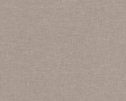 Обои As Creation Linen Style 36634-9 0.53x10.05 флизелиновые