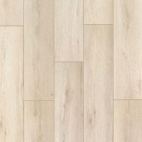 Виниловый пол Arbiton Amaron Wood Click Wellington Oak CA145