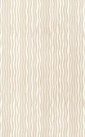 Настенная плитка 00-00-5-09-00-11-2621 Liana lines бежевый 25x40 Creto