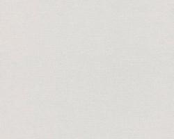 Обои As Creation Linen Style 36761-7 0.53x10.05 флизелиновые