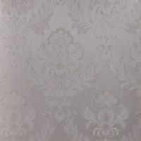 Обои Sangiorgio Anthea 9244/301 10x0.7 текстильные