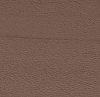 Керамогранит Venatto Texture Grain Tropico 40x40