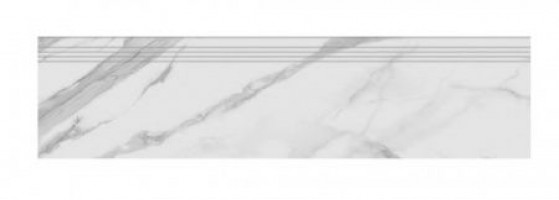 Ступень Kerama Marazzi Монте Тиберио обрезной 30x60 SG622600R/GR