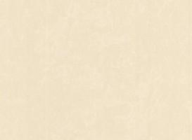 Обои Sirpi Italian Silk 6 21762 10.05x0.53 виниловые