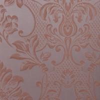 Обои Sangiorgio Garda 4880/9010 10x0.7 текстильные