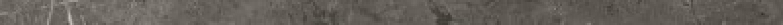 Бордюр Italon Charme Evo Antracite Spigolo Cer 1x30 600090000363