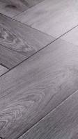 Ламинат Egger Kingsize Comfort Дуб Сомерсет серый EPC025
