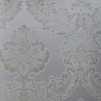 Обои Sangiorgio Anthea 8701/309 10x0.7 текстильные