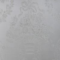 Обои Sangiorgio Allure 9315/308 10x0.7 текстильные