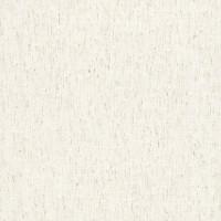 Обои Rasch Textil Sky 82479 0.53x10 текстильные