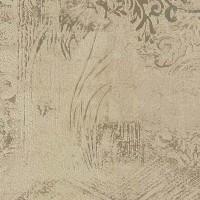 Обои Zambaiti Regalis 7924(1268) 10.05x0.53 виниловые