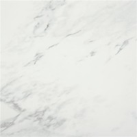 Керамогранит Alaplana Allison Satinado Blanco 60x60