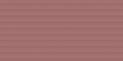 Плитка Marca Corona Bold Marsala Line Rett 40x80 настенная E974