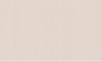 Обои Палитра Геометрика РР71428-42 10.05x1.06 виниловые