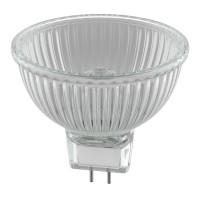 Галогенная лампа Lightstar Hal 922207