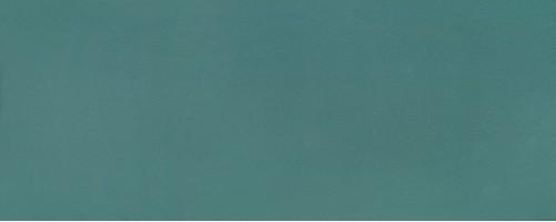 Плитка Tubadzin My Tones Green 29.8x74.8 настенная