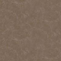 Обои Zambaiti Murella Moda 53041 10.05x1.06 виниловые