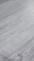 Ламинат Egger Large Comfort Дуб Уолтем белый EPC002