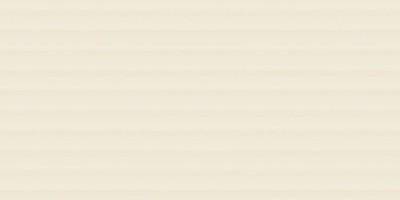 Плитка Marca Corona Bold White Line Rett 40x80 настенная E971