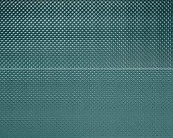 Панно Tubadzin My Tones 2-Elementowy Green A 59.8x74.8