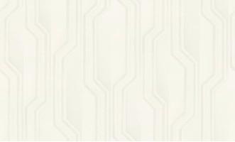 Обои Палитра Геометрика РР71427-14 10.05x1.06 виниловые