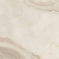 Керамогранит STN Ceramica Astra Merope Warm Pulido Rect 119x119 110-020-4