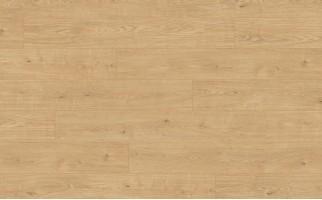 Пробковое покрытие Egger PRO2021 Comfort Classic Дуб Бердал натуральный EPC031