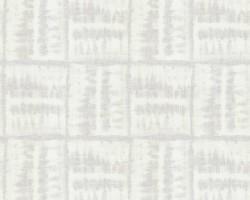Обои As Creation Linen Style 36637-2 0.53x10.05 флизелиновые