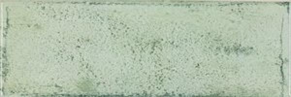Плитка Fabresa Arles Forest 10x30 настенная