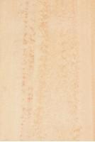 Керамогранит Venatto Texture Lapp. Creta 40x60