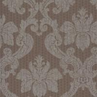Обои Rasch Textil Selected 079493 10.05x0.53 текстильные
