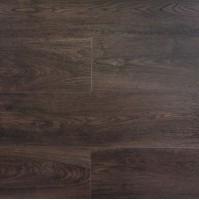 Виниловый пол IVC Group Divino DryBack California Oak 81889Q