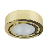Мебельный светильник Lightstar Mobiled 003352