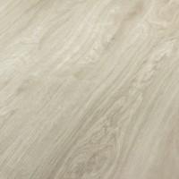 Виниловый пол IVC Group Ultimo DryBack Casablanca Oak 24123Q