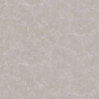 Обои Zambaiti Murella Moda 53043 10.05x1.06 виниловые