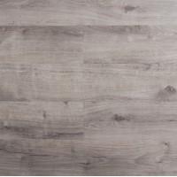 Виниловый пол IVC Group Primero DryBack Sebastian Oak 22912N