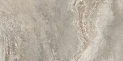 Керамогранит Ocean Ceramic Profidi Gris 60x120