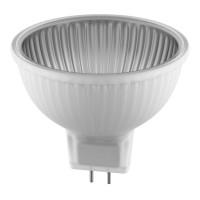 Галогенная лампа Lightstar Hal 921705