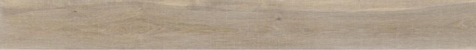Керамогранит Porcelanosa Devon Arce 19.3x180 P16700811