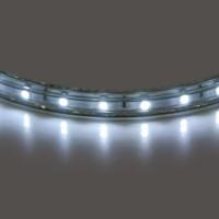 Лента белого свечения Lightstar 402004