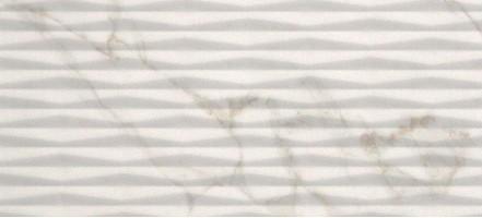 Плитка Fap Ceramiche Roma 110 Fold Calacatta 50x110 настенная fLZD