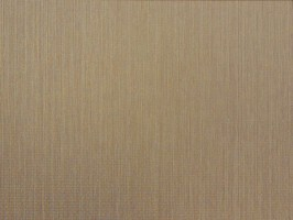 Обои Rasch Textil Selected 078779 10.05x0.53 текстильные